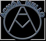 Achôa Mello Logotipo
